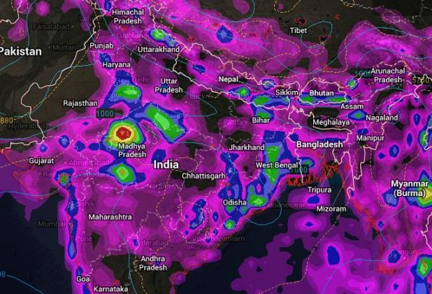 rain_18.jpg