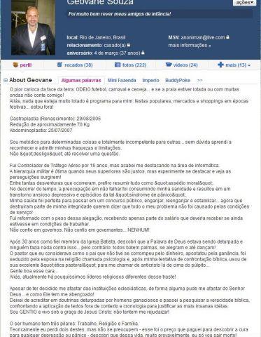 Theofilo Noturno2.jpg