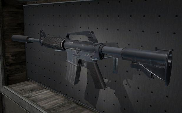 M4A1-S.jpg