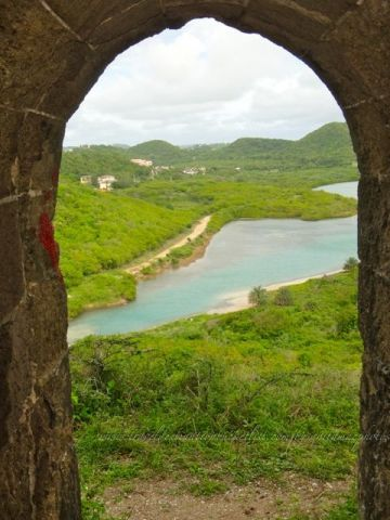 Antigua beach view.jpg