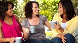3 women having coffee.jpg