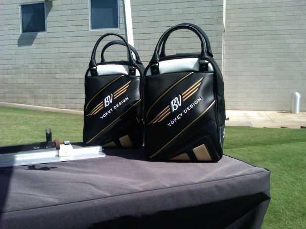 Vokey shag bags at TPI.jpg
