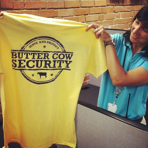 Butter Cow Security.png