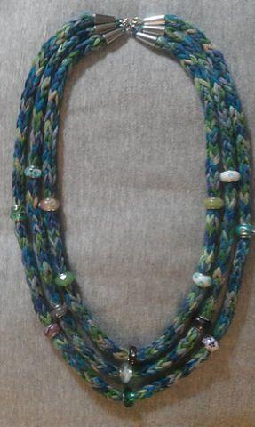 necklace_medium.jpg