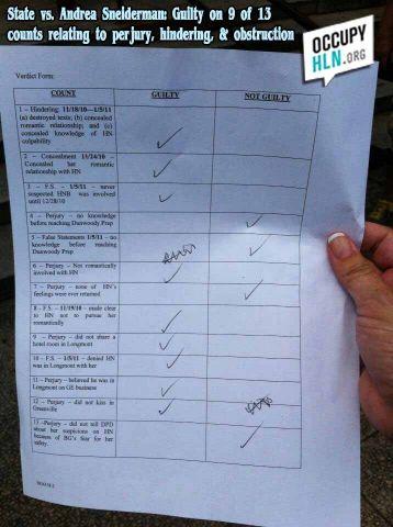 sneiderman-verdict-sheet.jpg