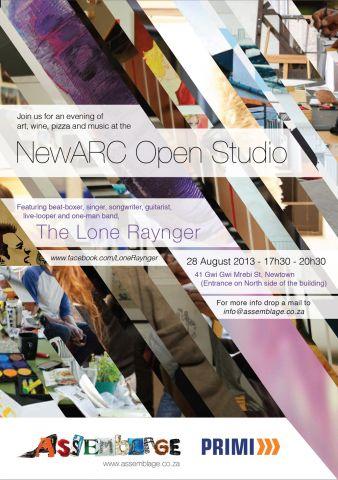 NewArc open studio.jpg
