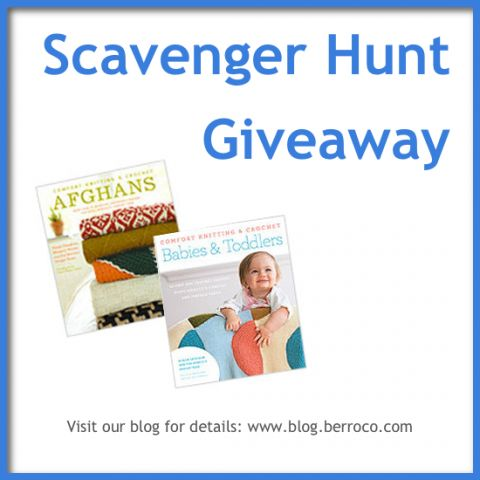 Get to know Blog Giveaway.jpg