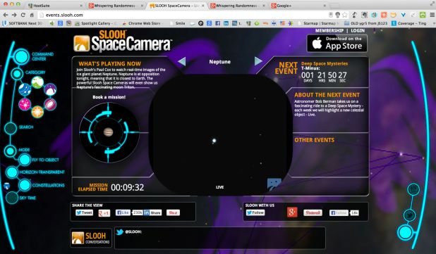 SLOOH_SpaceCamera_-_Live_Event-3.png