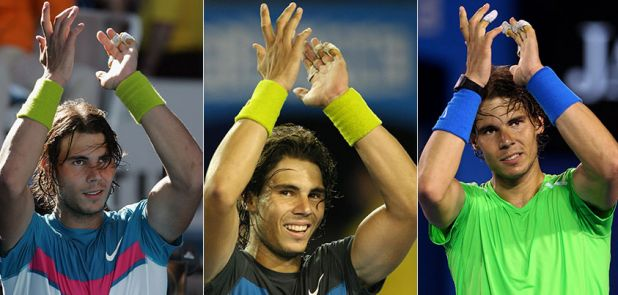 RAFA_APPLAUD.jpg