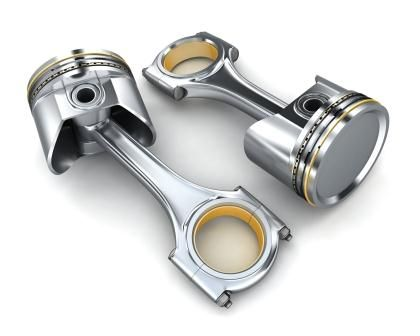 Chrome pistons web2.jpg