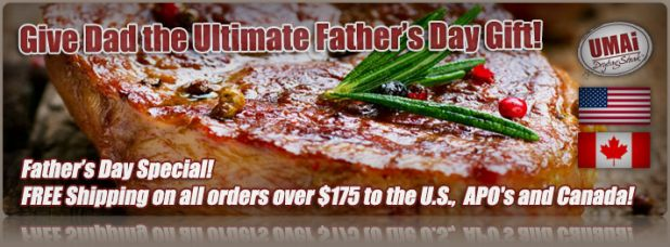 fathers_day2013.jpg