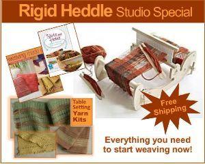 RH Studio Special.jpg