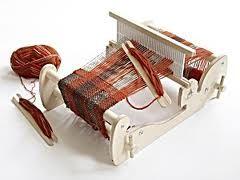 Cricket loom and yarns.jpg