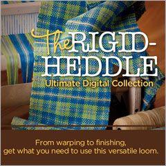 Rigid Heddle Ultimate Digital Collection Kit.jpg
