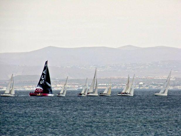 SCA Yacht.jpg