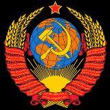 neo comunismo.png