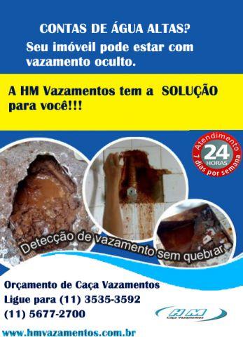 1354789716_462671148_1-caca-vazamentos-goiania-setor-sul.jpg