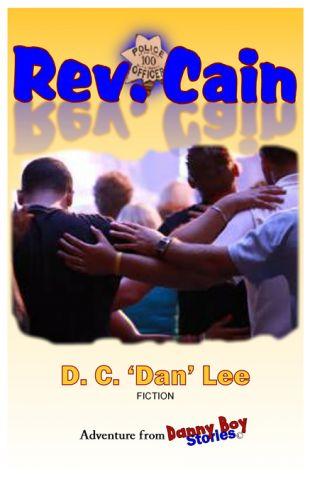 Rev Cain Thumb JPG.jpg