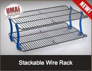 Stackable Rack copy.jpg