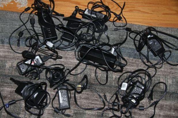 renee chargers.jpg