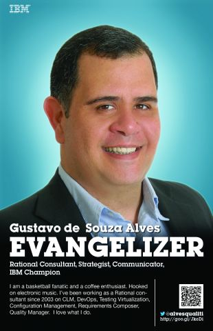 smallBlueGalaxy_Gustavo de Souza Alves.jpg