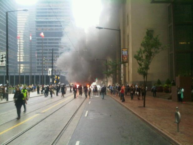 police fire.jpg