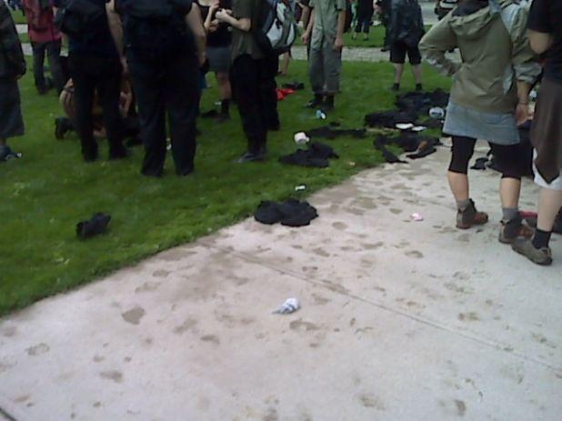 black clothing.jpg