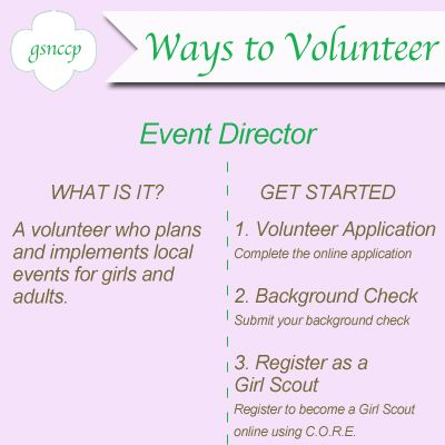 Volunteer-EventDirector.jpg