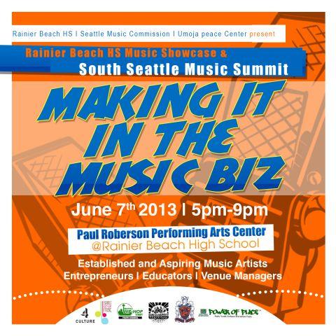 Rainier-Beach-South-Seattle-Music-Summit.jpg
