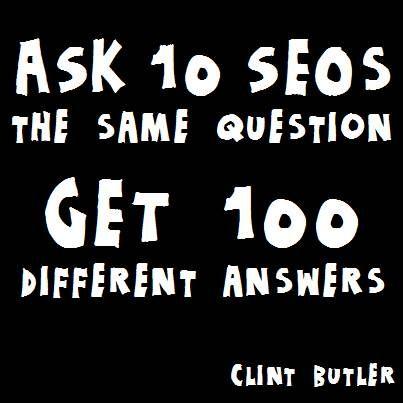 Ask10SEOs.jpg