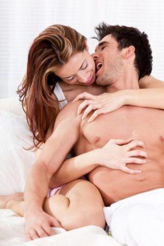 Beneficios De Tener Sexo - Video.jpg