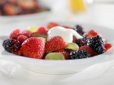 Fresh Fruit Salad with Honey-Yogurt Dressing.jpg