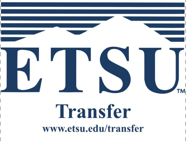 ETSU transfer.gif