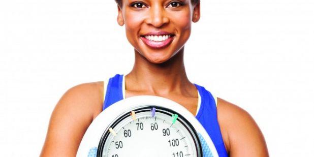 ScaleWomanCE_0113_WeightLossWoman-660x330.jpg