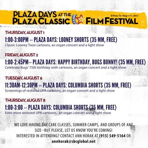 Plaza Days.jpg