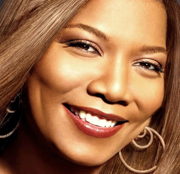 Queen-queen-latifah-30656178-1280-800.jpg