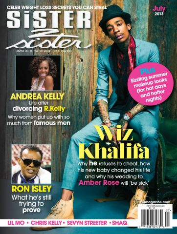 Cover_July2013_WizKhalifa.jpg