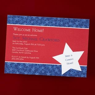 Red White and Blue Star Invitation.jpg