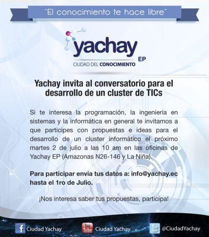 Invitacion conversatorio.png