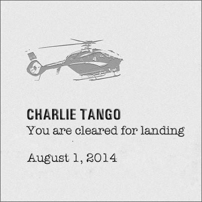 CharlieTango_rev_403.jpg