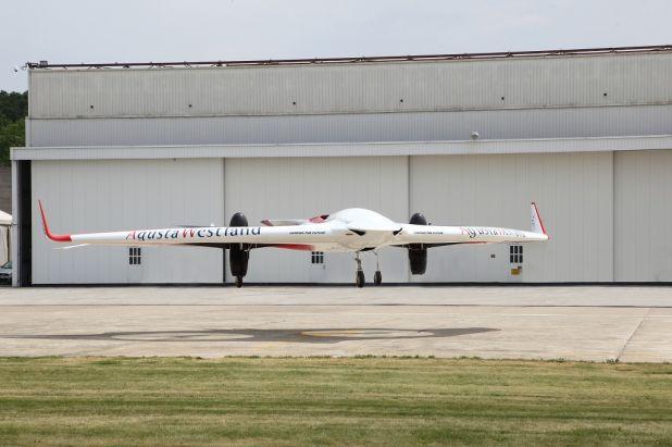 PZero flying lowres.jpg