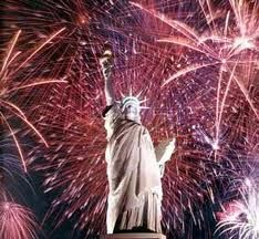 Statue of Liberty with Fireworks.jpg