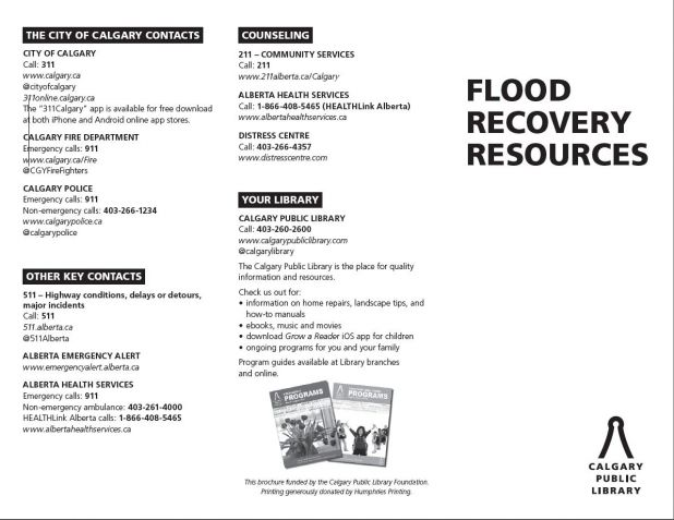Flood Recovery Resources.jpg