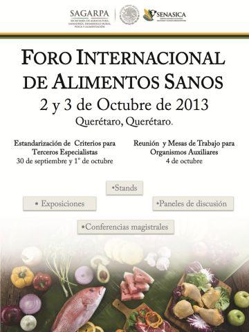 CONVOCATORIA FORO INT DE ALIMENTOS SANOS 2-3 OCT QRO_OK.jpg