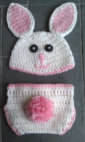 Bunny finished front back.jpg