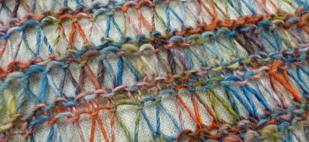 boboli lace.jpg