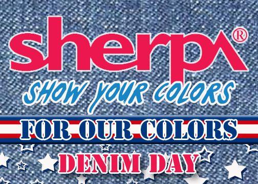 colors-denim-day.gif