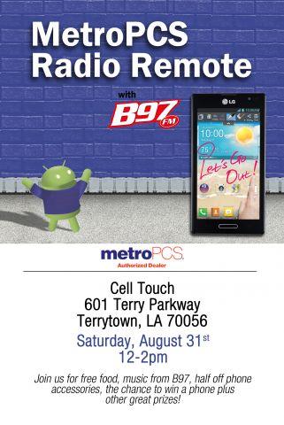 B97 Radio Remote 8-31.jpg
