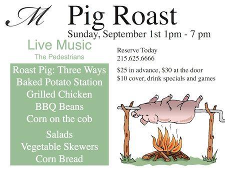 pig roast.jpg