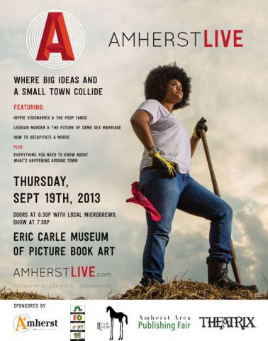 Amherst Live Poster 2013 09.jpg